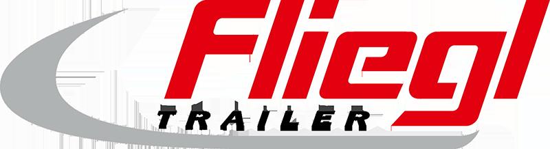 Fliegl Trailer