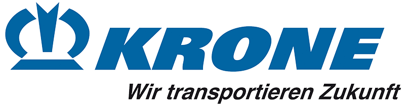 Fahrzeugwerk Bernard KRONE GmbH & Co. KG