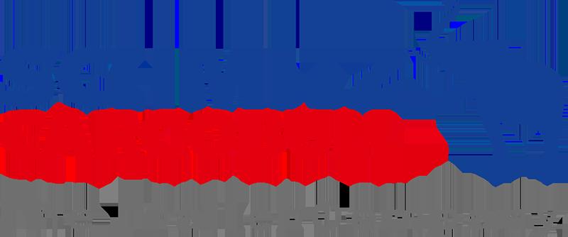 Schmitz Cargobull - The Trailer Company