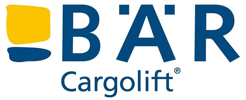 Bär Cargolift - Lifting Performance