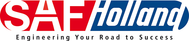 SAF Holland - Engineering your road to success