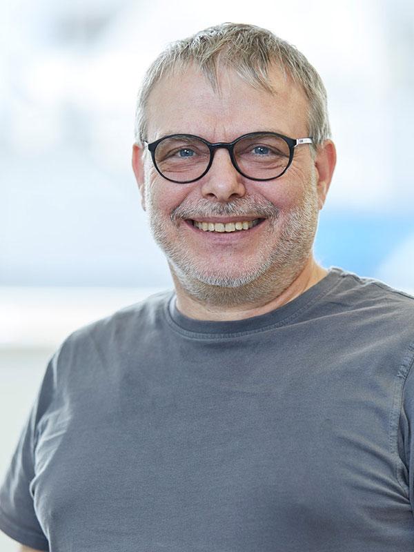 Jens Kähsler