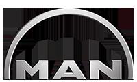 MAN LKW & Nutzfahrzeuge